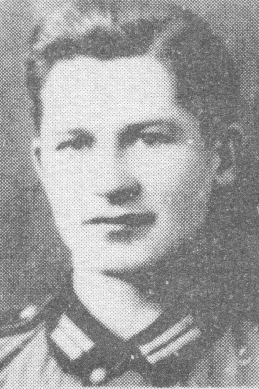 Behle Wilhelm