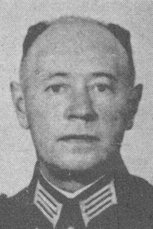 Emken Wilhelm