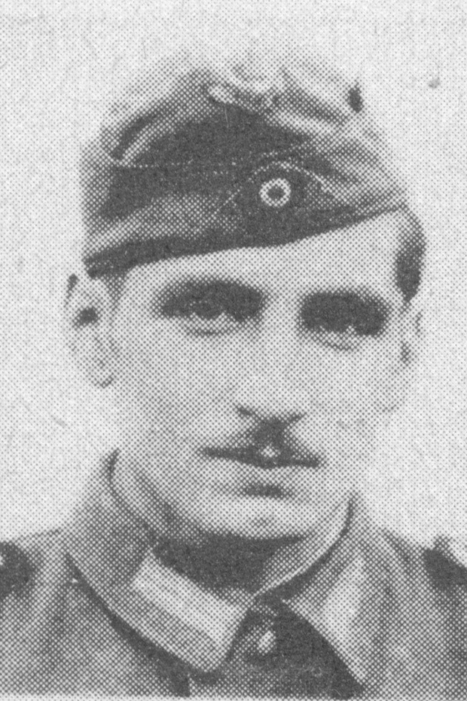 Franz Herbert