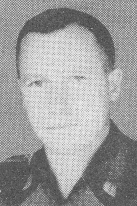 Grube Adolf
