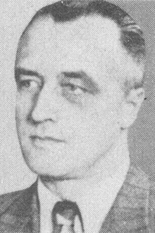 Heyner Hans