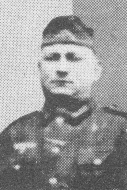 Höferlin Adolf