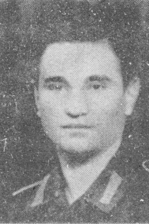 Kern Georg Hermann