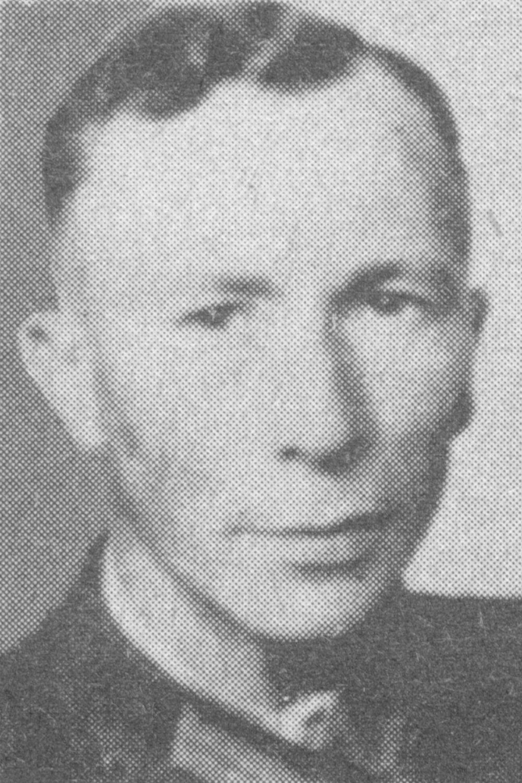 Müller Wilhelm