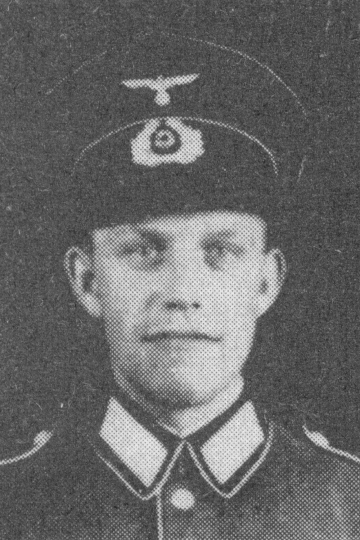 Pohlmann Emil