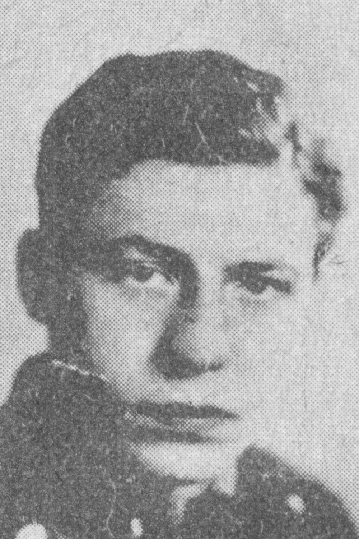 Ramhofer Rudi