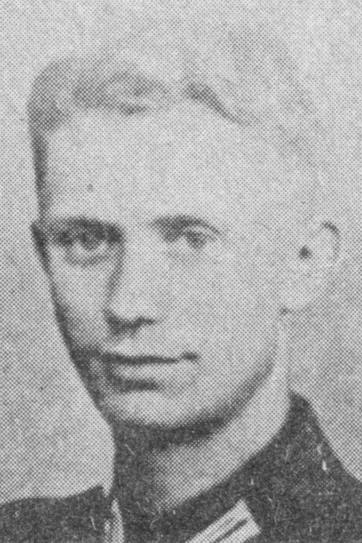 Ruhmann Heinrich