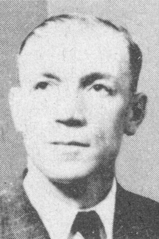 Sandner Adolf
