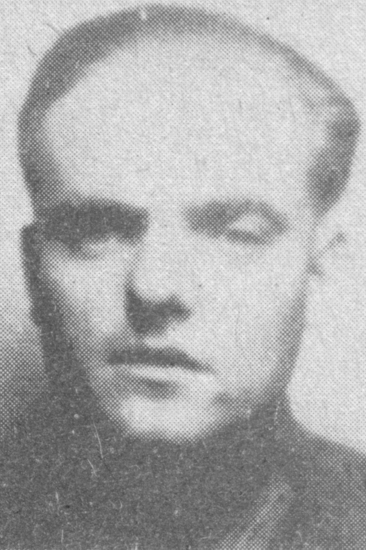 Schmid Ludwig