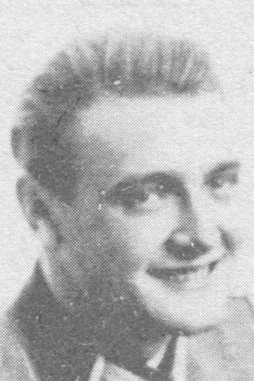 Schönfeld Henning