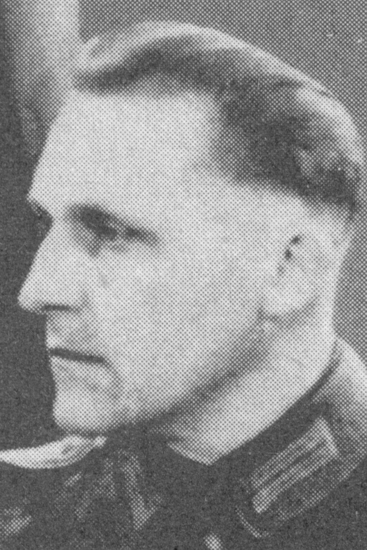 Städtler Wilhelm