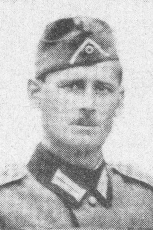 Stoyhe Johann