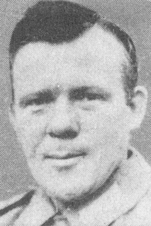 Thamer Erwin