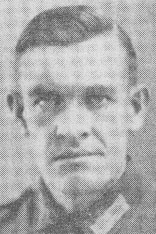 Utecht Bernhard