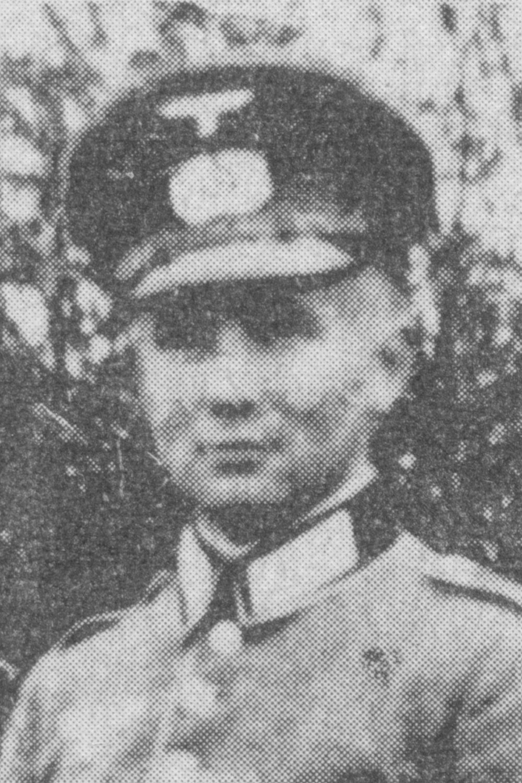 Völkner Erich
