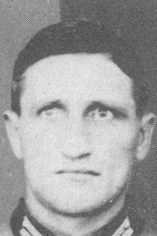 Waschian Hans