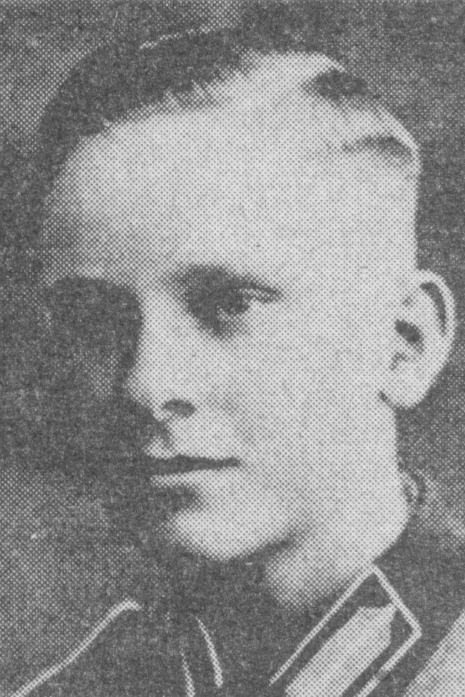Weller Günter