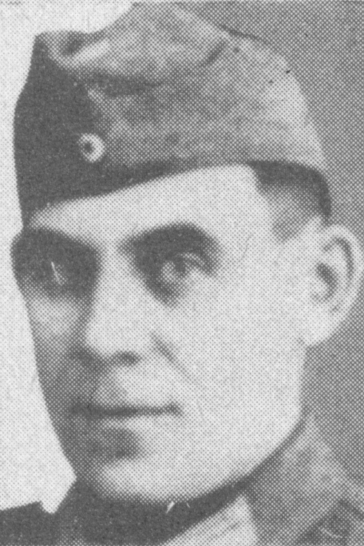 Werner Ignaz