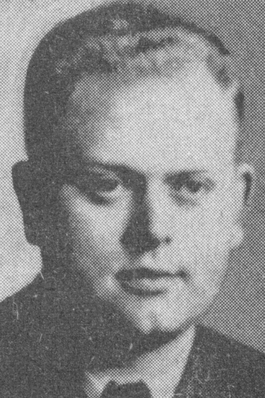 Zobel Kurt