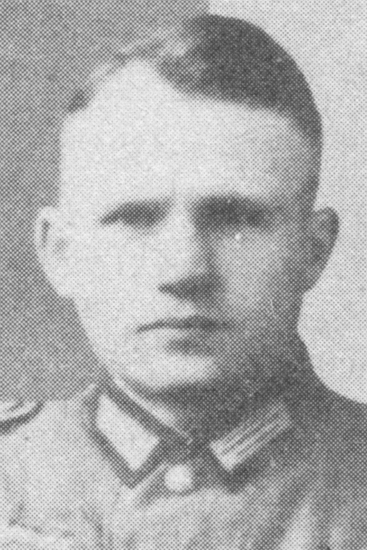 Brück Wilhelm