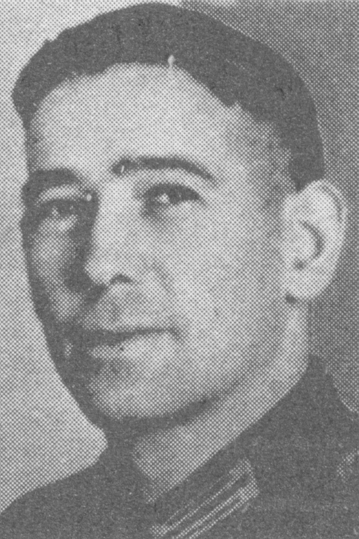Herrmann Anton