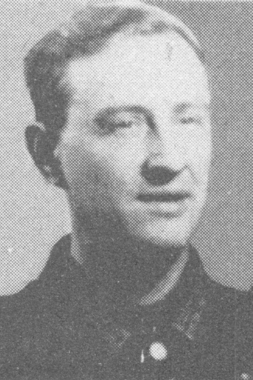 Jansen Jakob
