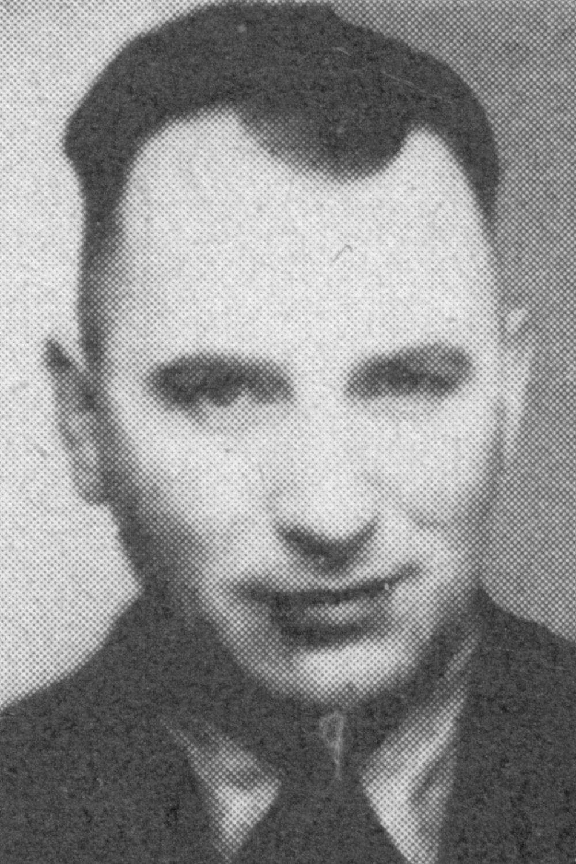 Löhner Ernst
