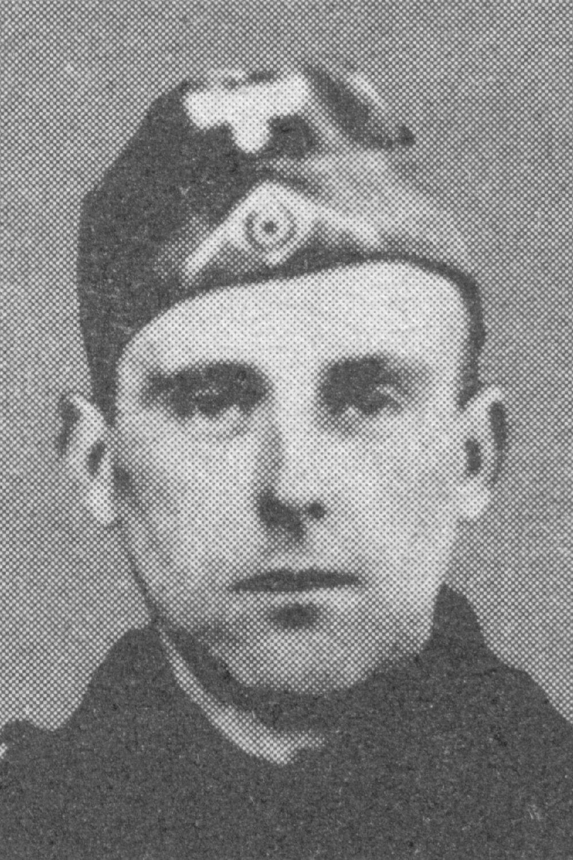 Lünsmann Heinrich