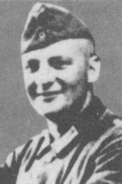 Neuendorf Otto