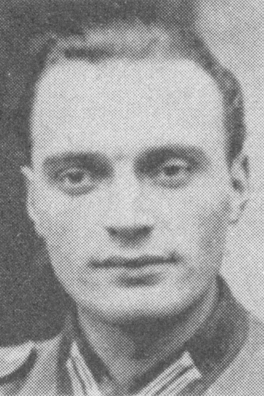 Schneider Karl