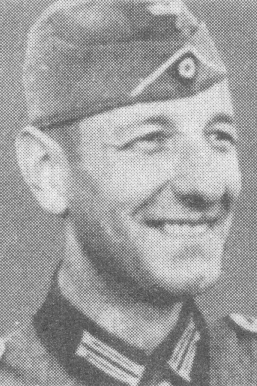 Storck Fritz