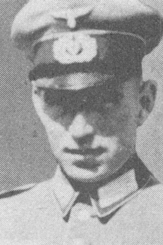 Wagner Hans