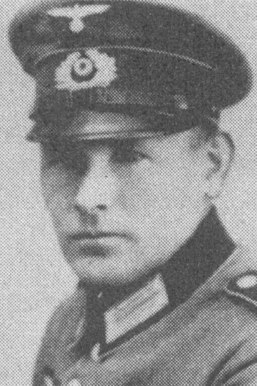Wimmer Josef