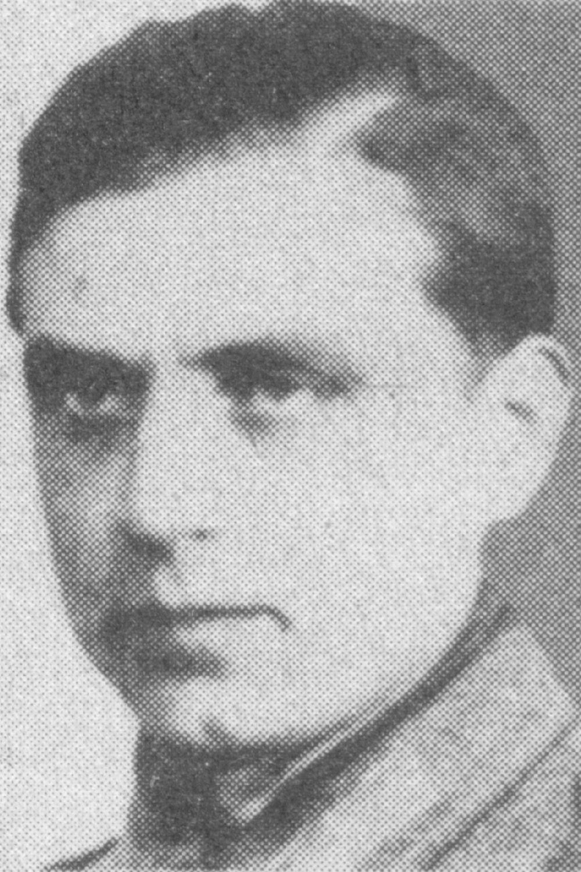 Wittke Kurt