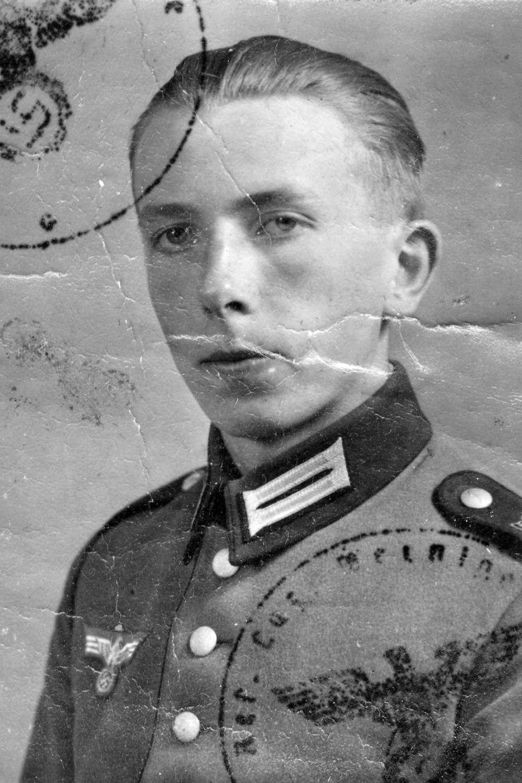 Kruse Werner