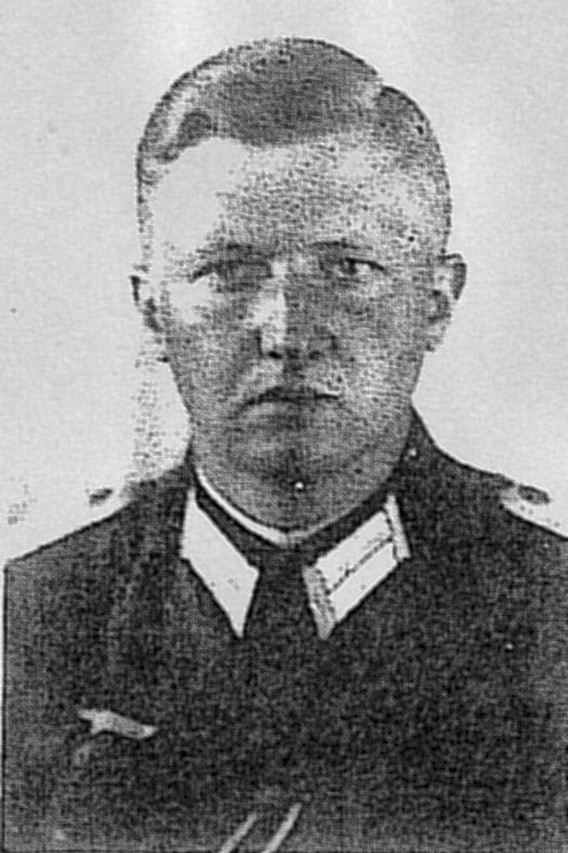 Kelting Hermann
