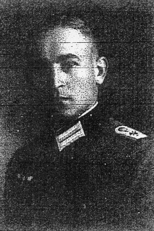 Krambeck Peter