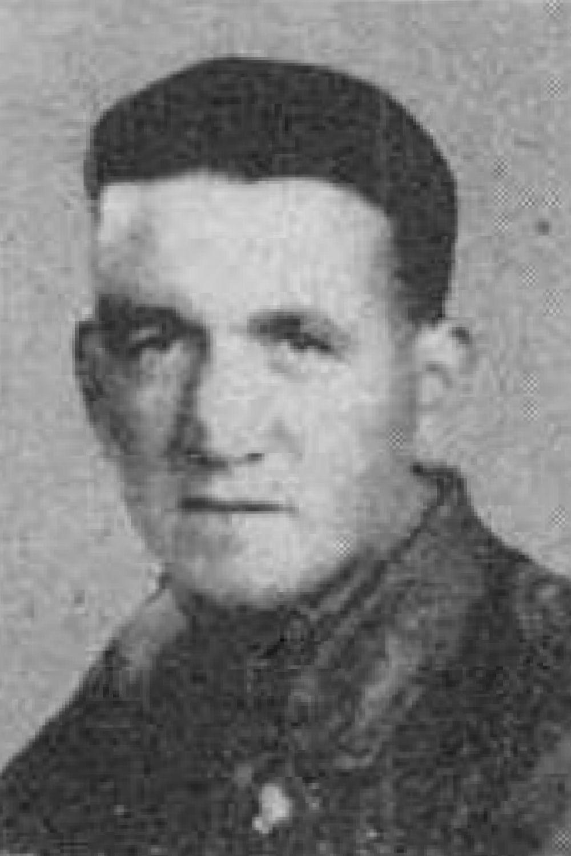 Benz Hermann