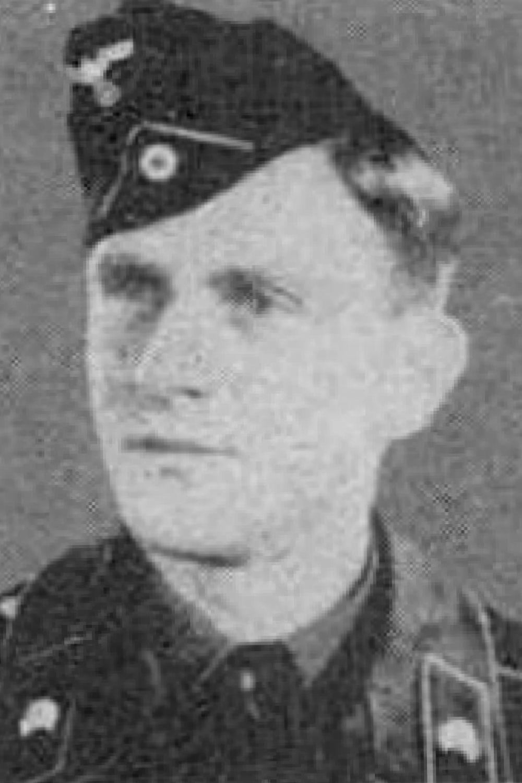 Bühler Helmut