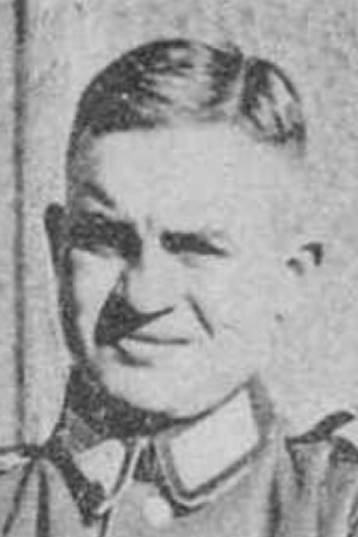 Dransfeld Tilemann