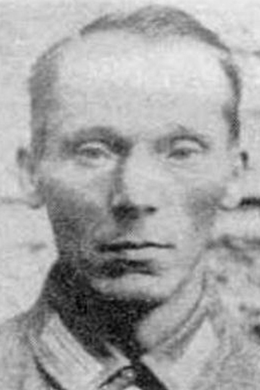 Evang Wilhelm