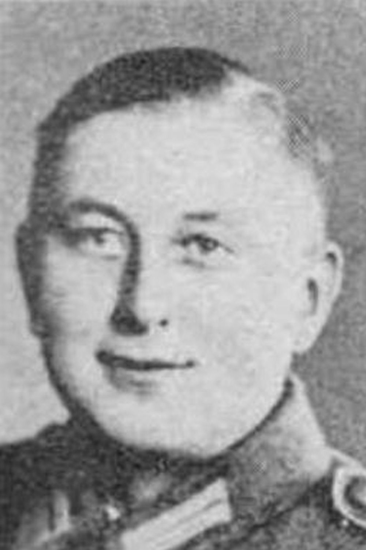 Grotheer Diedrich