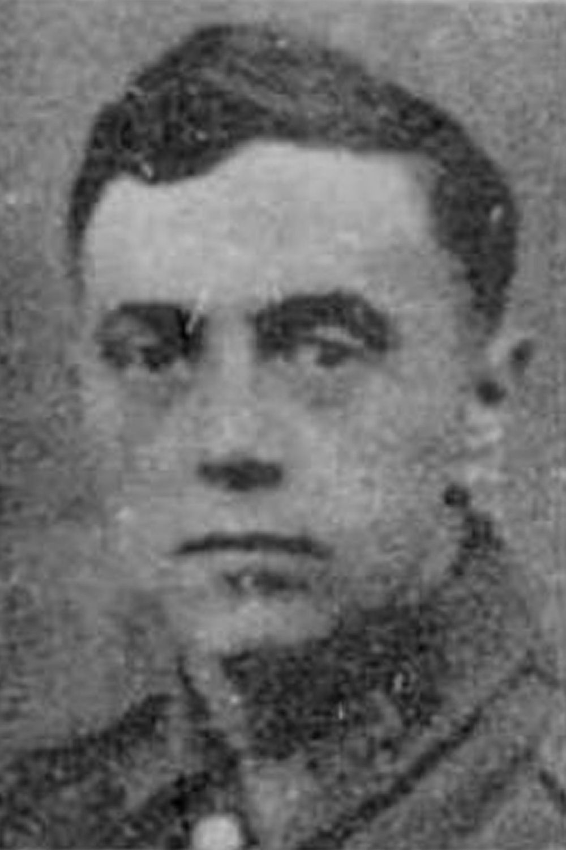 Herrmann Walter