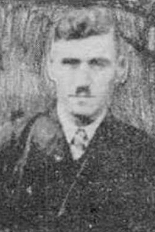 Janke Otto