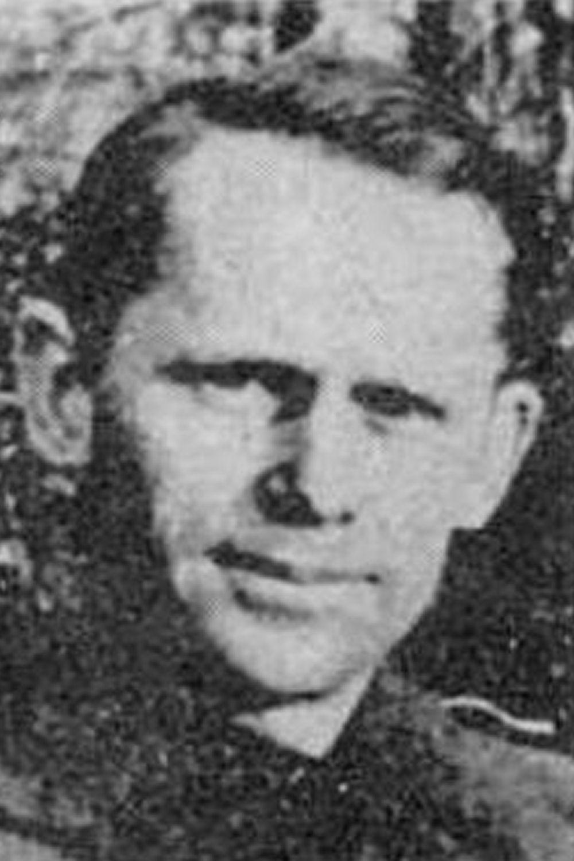 Künne Karl Heinz