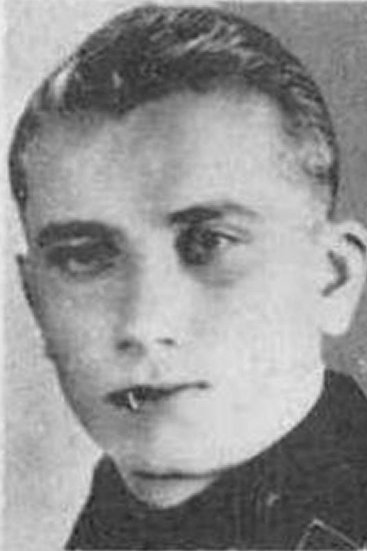Lehmann Herbert