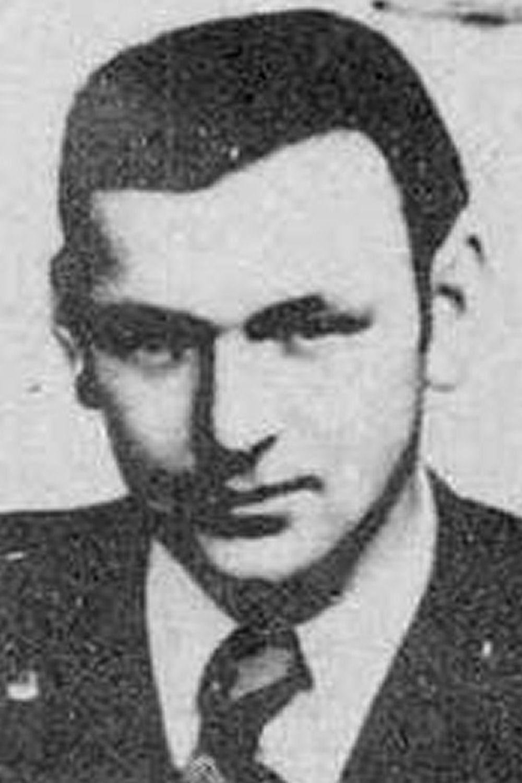 Müller Felix