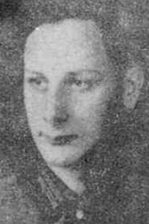 Müller Joachim