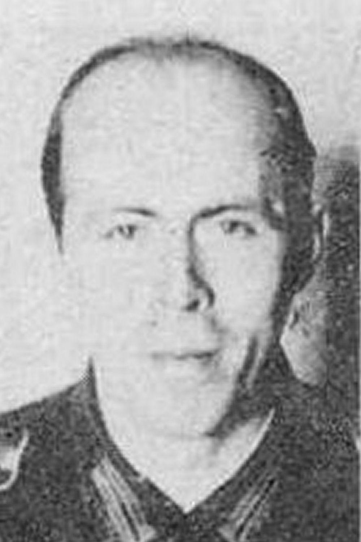 Pinnau Herbert