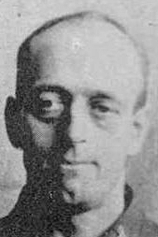 Richter Kurt
